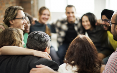 Get the most out of your focus group